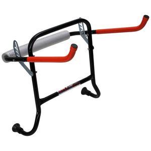 porta-bike-para-2-bicicletas-para-tampa-marca-metal-lini