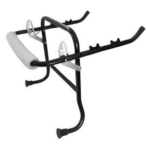 porta-2-bike-para-carro-metal-lini-black
