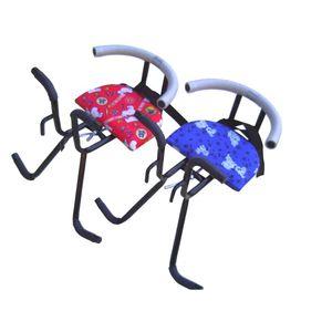 cadeirinha-infantil-para-bicicleta-stand-metal-lini