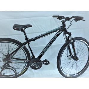 bicicleta-absolute-nero-preta-com-cinza-17