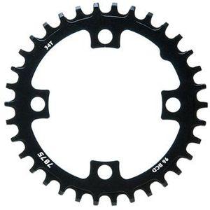engrenagem-sun-race-preta-em-aluminio-34-dentes-bcd-96-mm