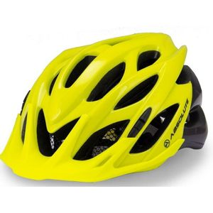 capacete-absolute-wild-amarelo-com-preto-tamanho-g