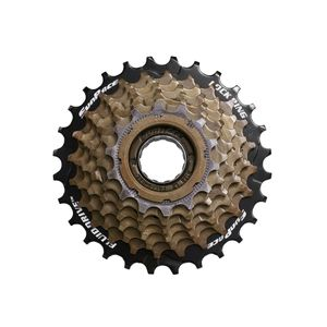 roda-livre-de-7-velocidades-sun-race-modelo-m2s-14-28-dentes