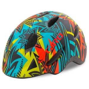 capacete-infantil-giro-scamp-45-49cm