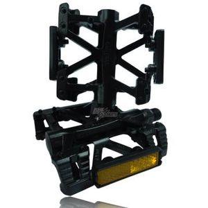 pedal-plataforma-para-bicicletas-bmx-dh