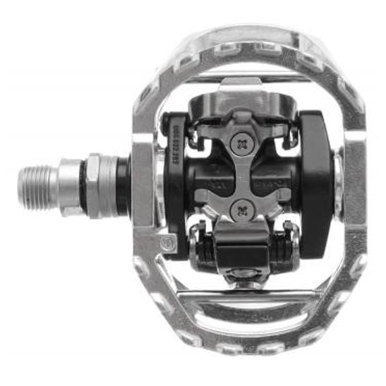 pedal-clip-shimano-pd-m545-bmx-downhill-plataforma