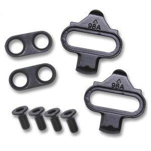 taquinho-de-pedal-clip-para-mtb