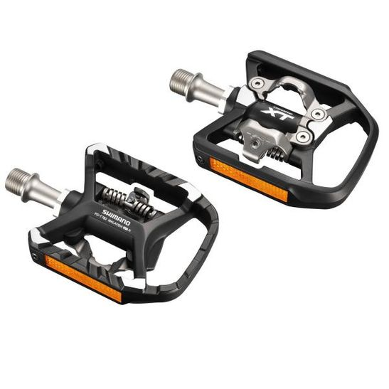 pedal-shimano-deore-xt-t780-cicloturismo-uso-urbano-clip-e-plataforma