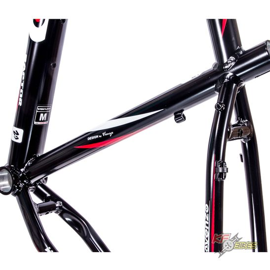 quadro-de-aluminio-venzo-preto-aro-29-2