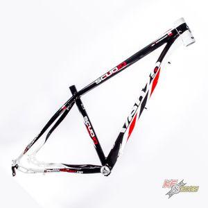 quadro-venzo-scud-29er-para-bicicleta-em-aluminio-2