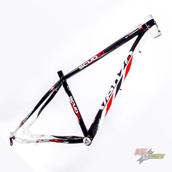 quadro-venzo-scud-29er-para-bicicleta-em-aluminio