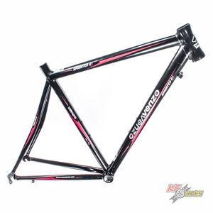 quadro-venzo-sprinter-preto-para-bicicleta-speed-em-aluminio
