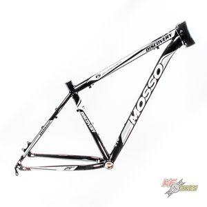 quadro-de-aluminio-mosso-discovery-29er-preto-com-cinza