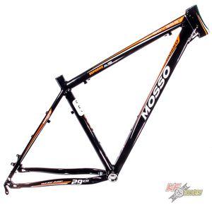 quadro-mosso-odyssey-29er-para-bicicleta-mtb-em-aluminio