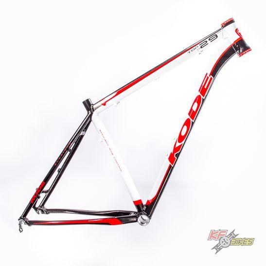 quadro-kode-top-29er-para-bicicleta-mtb