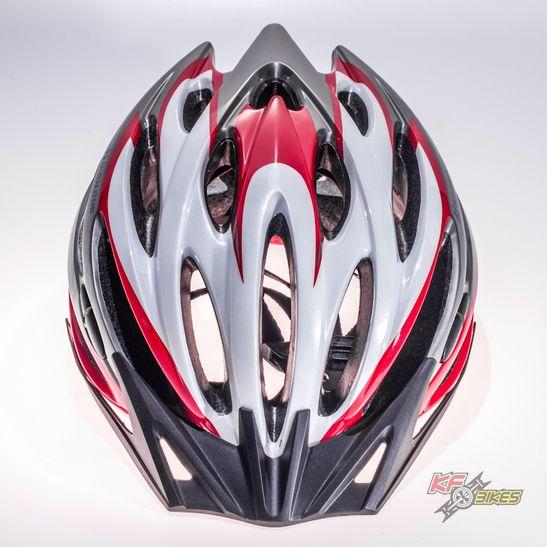 capacete-high-one-branco-vermelho-e-cinza-para-bicicleta-mtb