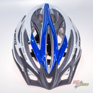 capacete-vicinitech-branco-com-azul-in-mold-fit-carbon