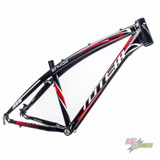 quadro-de-bike-aro-26-preto-com-vermelho-totem-envoy