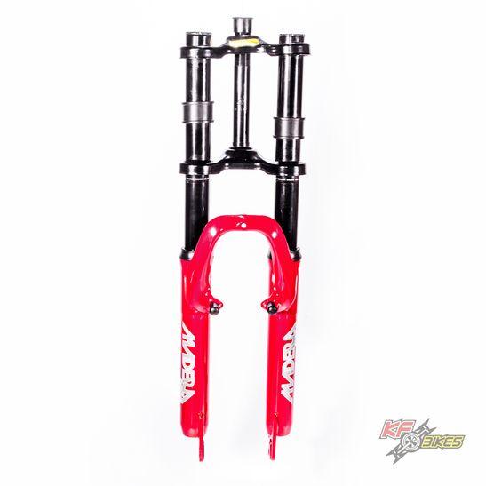 garfo-zoom-bicicleta-gordo-621-vermelho-para-mtb-26-21.1-dupla-suspensao