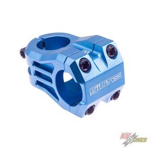 suporte-de-guidao-cnc-giosbr-raptor-31.8-dh-forte-azul-0°