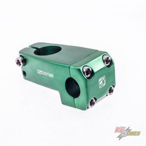 suporte-de-guidao-mf-955-gios-bmx-front-load-verde-aheadset