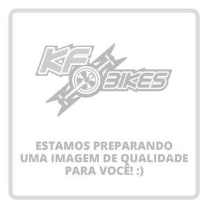 Imagem-Indisponivel-KF-Bikes