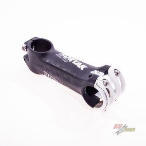 suporte-de-guidao-pro-koryak-31.8-110mm-aluminio-preto-e-branco-mtb-para-garfo-e-suspensao-aheadset