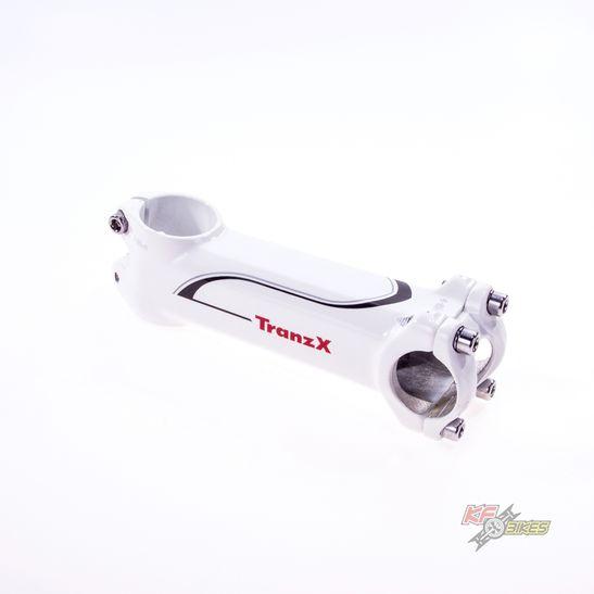suporte-de-guidao-tranz-x-25.4-115mm-branca-em-aluminio-mtb