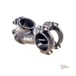 suporte-para-guidao-uno-31.8-70mm-35-grau-aluminio-preto-mtb