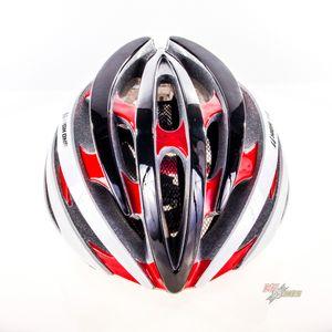 capacete-high-one-inmold-sv-80-g-braco-preto-e-vermelho