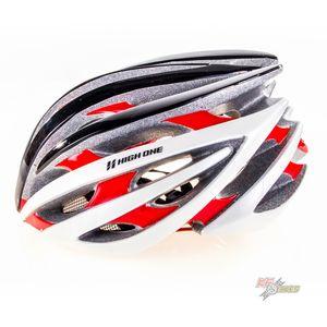 capacete-high-one-sv-80-inmold-preto-branco-e-vermelho-unissex