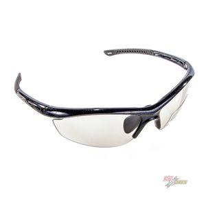 oculos-ce-s-20-shimano-fotocromatico-preto-original