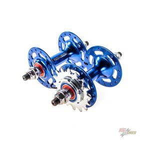 cubo-para-bicicleta-de-pinhao-fixo-rolamentado-azul-quando
