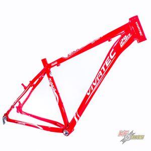 qiadro-vivatec-kaka-vermelho-em-aluminio-para-bicicleta-mtb