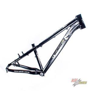 quadro-de-bicicleta-em-aluminio-aro-26-para-freeride-preto