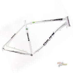 quadro-hupi-aryo-650b-tamanho-20.5-branco-mtb
