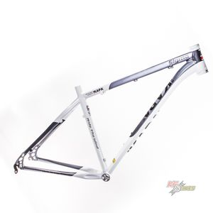 quadro-leve-kapa-sigma-aro-29-tamanho-18-branco-e-prata
