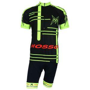 conjunto-mosso-preto-e-verde-neon-masculino