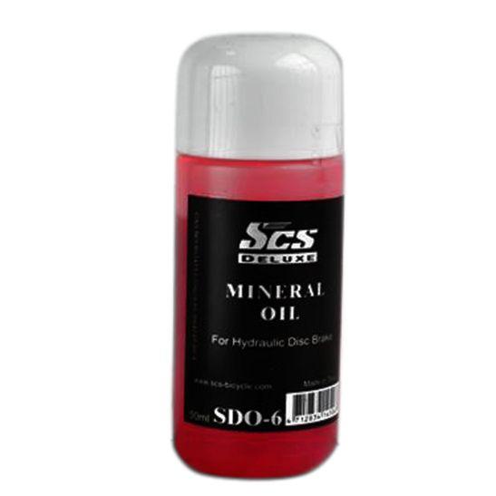 oleo-mineral-vermelho-para-freios-a-disco-hidraulicos-shimano-50-ml-sdo-6
