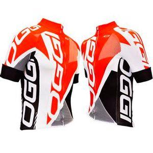 camisa-de-ciclismo-oggi-agile-branca-e-vermelha