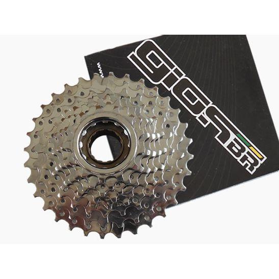 roda-livre-catraca-de-8-velocidades-rosca-para-bicicleta-gios-gi-802