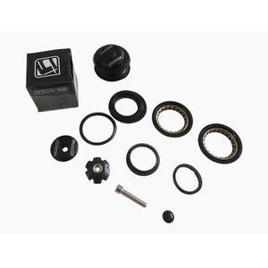 jogo-de-direcao-para-bicicleta-semi-integrado-gios-gi-902-aco-aluminio-44mm-mtb-preto