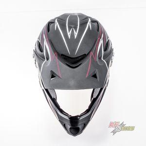 capacete-epic-line-full-face-preto-fosco-tamanho-g-para-modalidade-de-dh