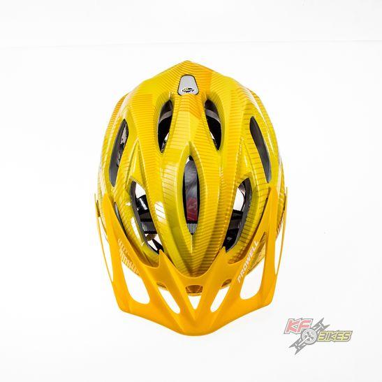 capacete-prowell-f-6000-amarelo-com-regulagem-mtb