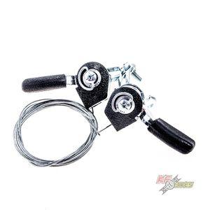 comando-de-aluminio-simples-com-cabos