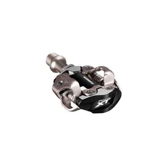 pedal-shimano-deore-xt-m8000-clip-spd-kfbikes