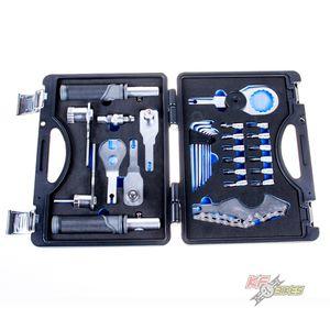 maleta-de-ferramentas-para-bicicleta-profissional-com-32-pecas-compartimentos-com-fixacao-de-encaixe