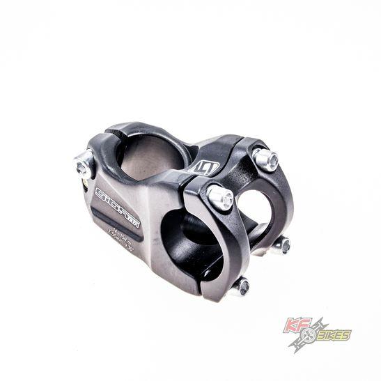 suporte-de-guidao-para-bicicleta-gios-al-408-preto-31.8x50mm