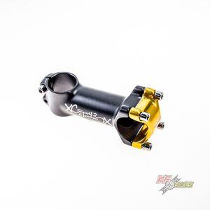 suporte-de-guidao-para-bicicleta-mob-stem-preta-comdourado-31.8