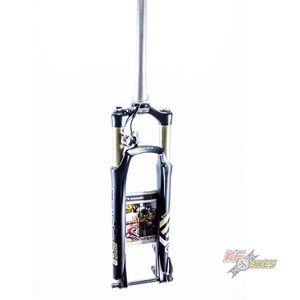 suspensao-epicon-para-bicicleta-aro-29-eixo-de-15mm-preta-tapered-com-trava-no-guidao